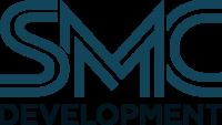 SMC Development
