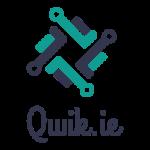 Logo(Draft1)